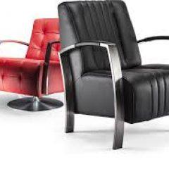Работа на фабрику по производству стульев и кресел